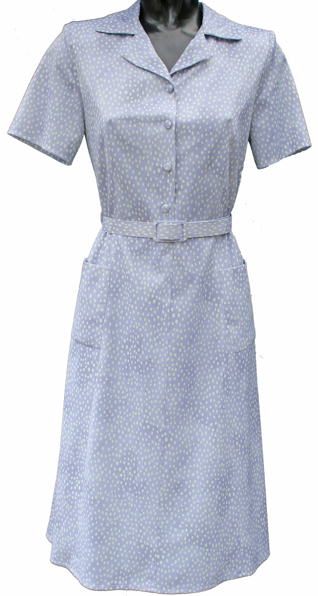 Sale Items Cheap Dresses For Elderly Ladies Rival Clothing