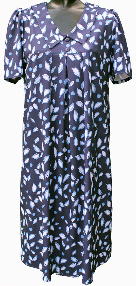 88561d17462a2 Smock Dresses for Elderly